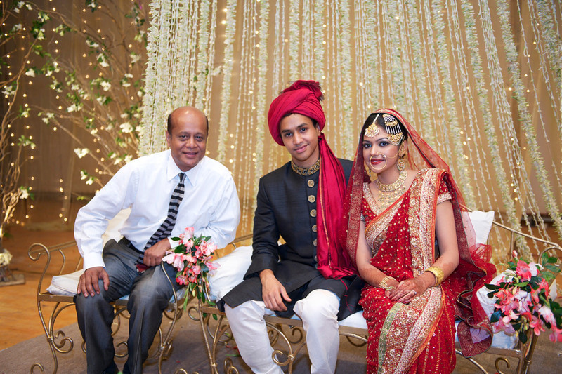 Tahiya- Wedding-2011-07-0778