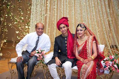 Tahiya- Wedding-2011-07-0778