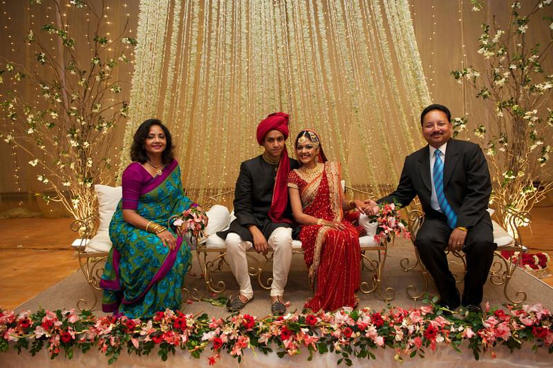 Tahiya- Wedding-2011-07-0800