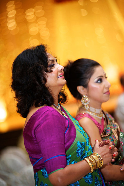 Tahiya- Wedding-2011-07-0913