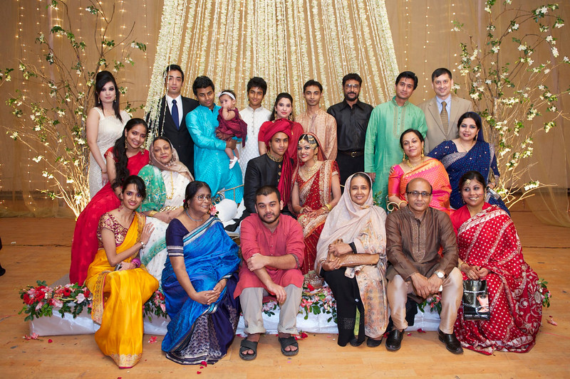 Tahiya- Wedding-2011-07-0853