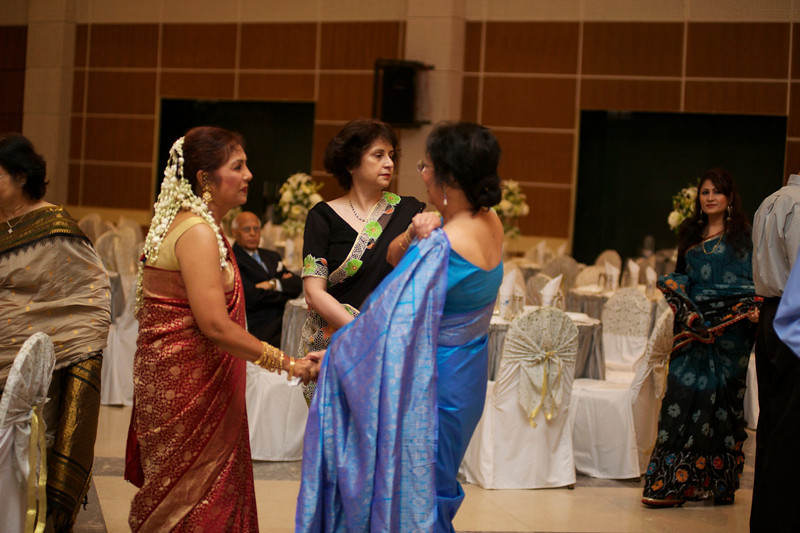 Tahiya- Wedding-2011-07-0932