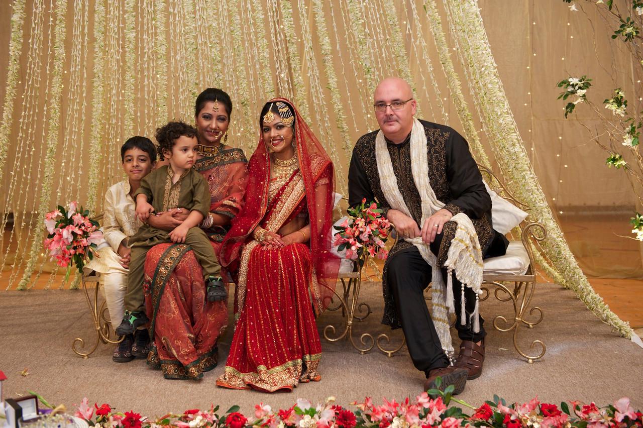 Tahiya- Wedding-2011-07-0714