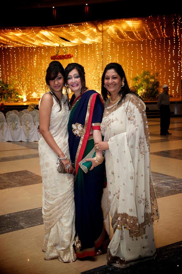 Tahiya- Wedding-2011-07-0700