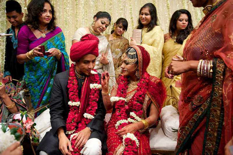 Tahiya- Wedding-2011-07-0837