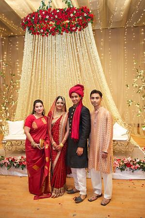 Tahiya- Wedding-2011-07-0789
