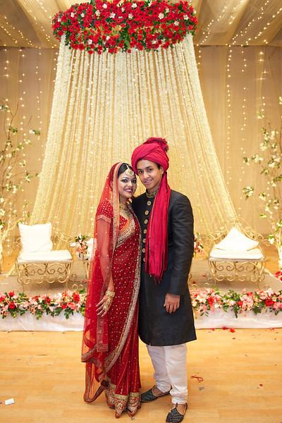 Tahiya- Wedding-2011-07-0784