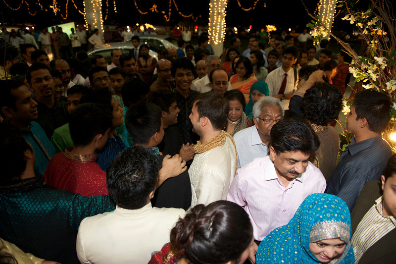 Tahiya- Wedding-2011-07-0736