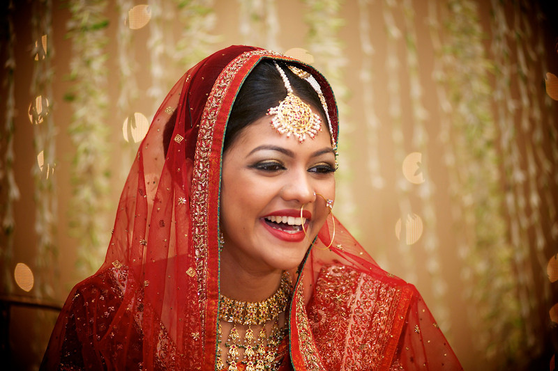 Tahiya- Wedding-2011-07-0940