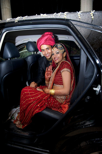 Tahiya- Wedding-2011-07-0878