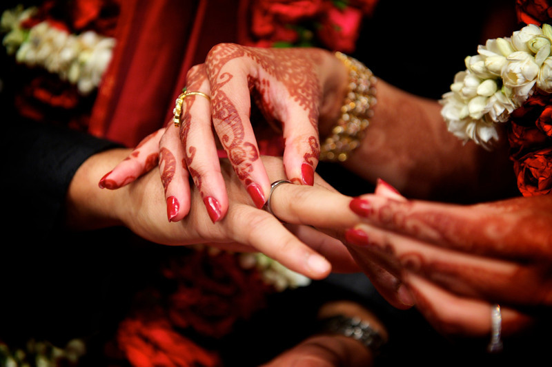 Tahiya- Wedding-2011-07-0842
