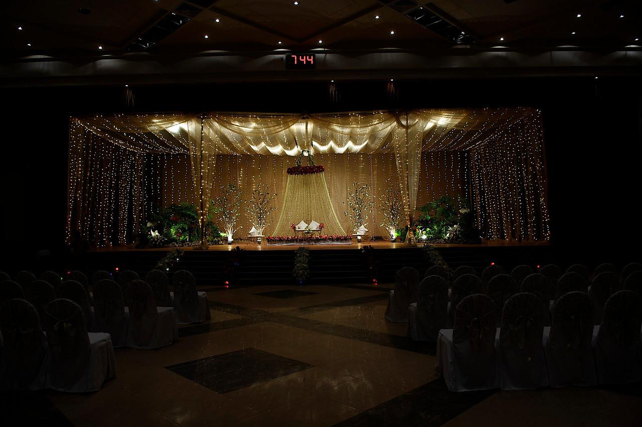 Tahiya- Wedding-2011-07-0680