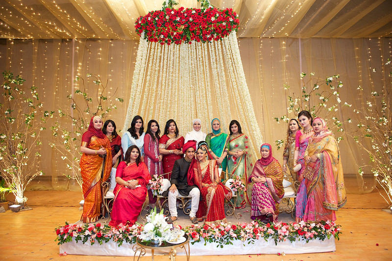 Tahiya- Wedding-2011-07-0747