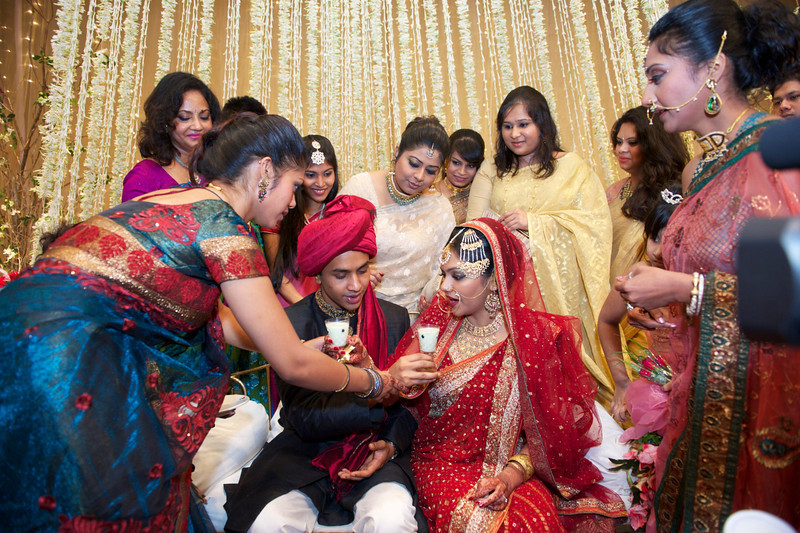 Tahiya- Wedding-2011-07-0826