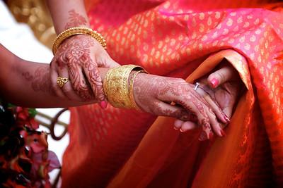Tahiya- Wedding-2011-07-0743