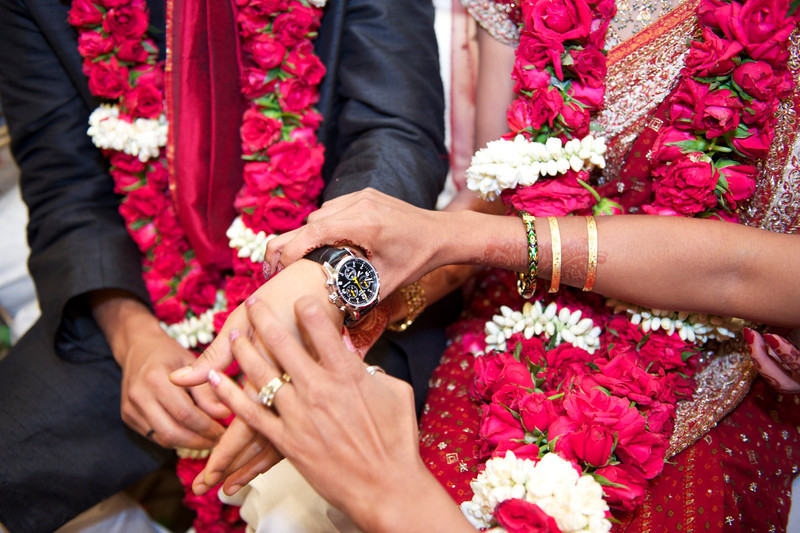 Tahiya- Wedding-2011-07-0847