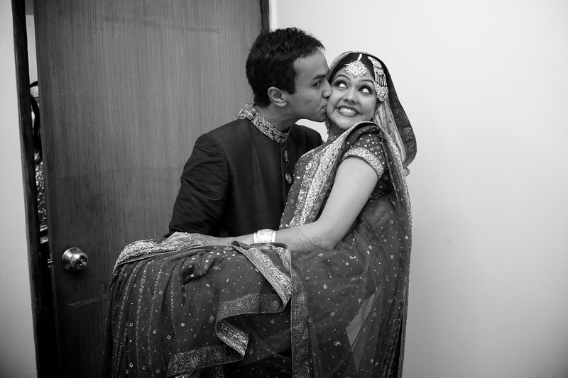 Tahiya- Wedding-2011-07-0900
