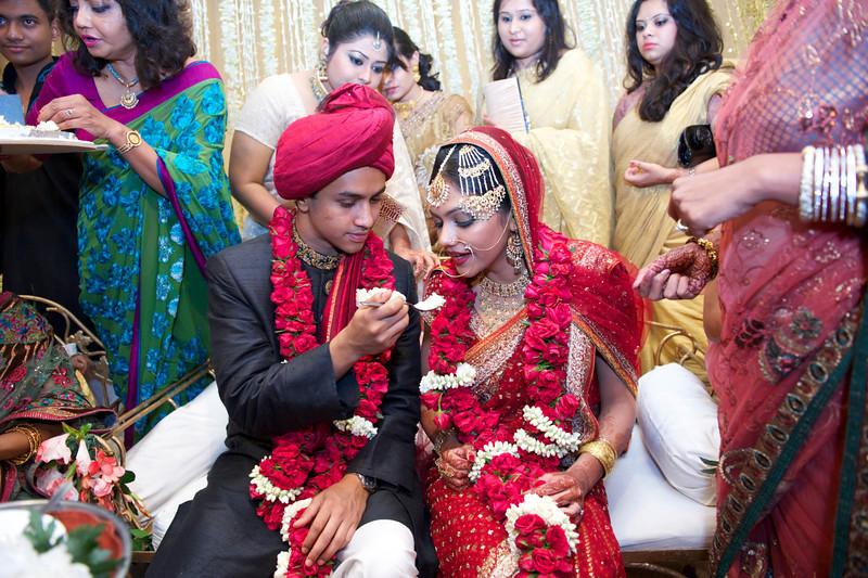 Tahiya- Wedding-2011-07-0835