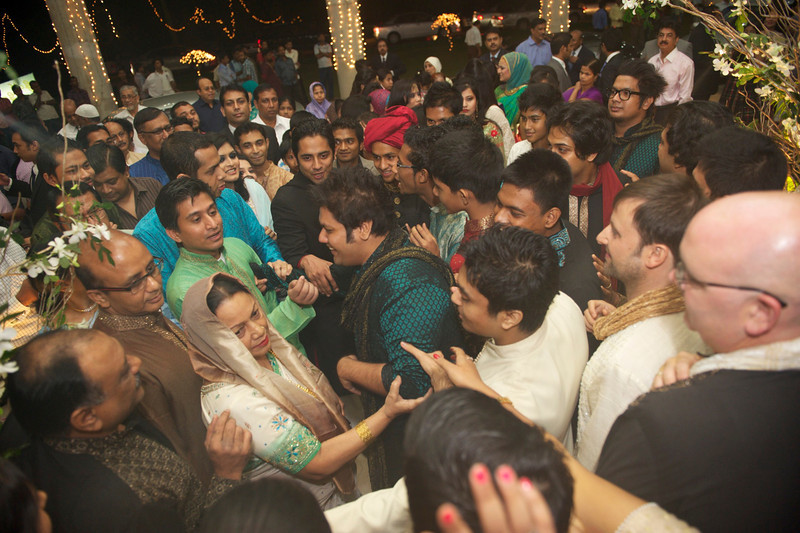 Tahiya- Wedding-2011-07-0733