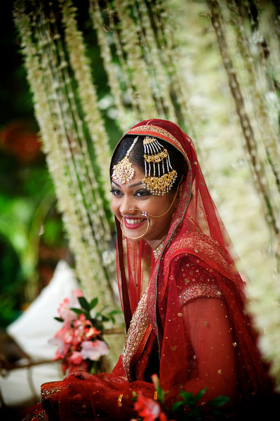 Tahiya- Wedding-2011-07-0944