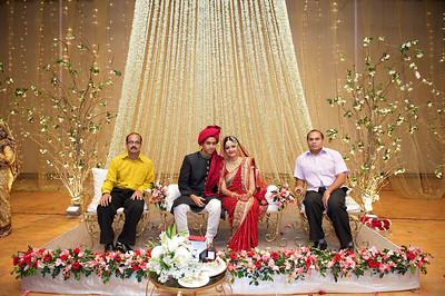 Tahiya- Wedding-2011-07-0755