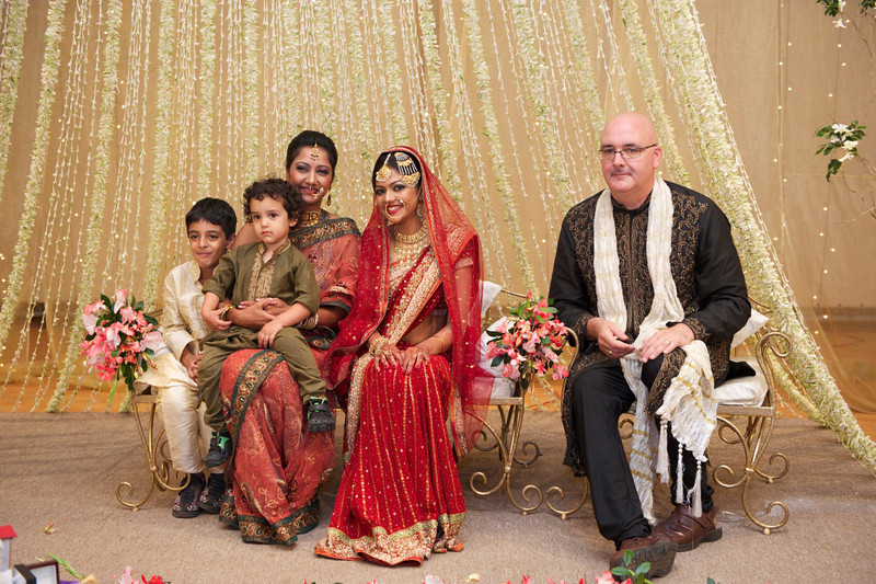 Tahiya- Wedding-2011-07-0713
