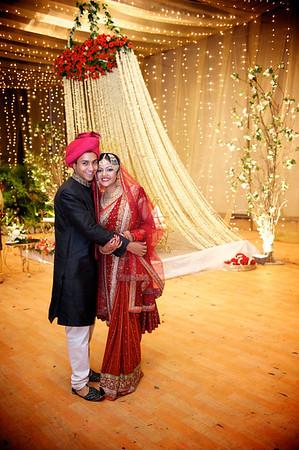 Tahiya- Wedding-2011-07-0772