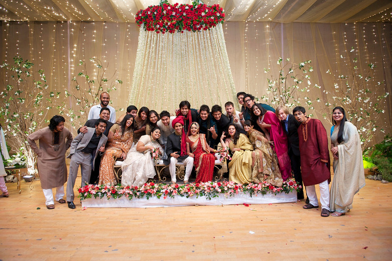 Tahiya- Wedding-2011-07-0805