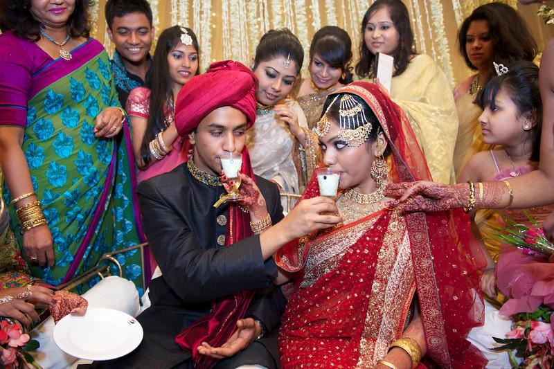 Tahiya- Wedding-2011-07-0828