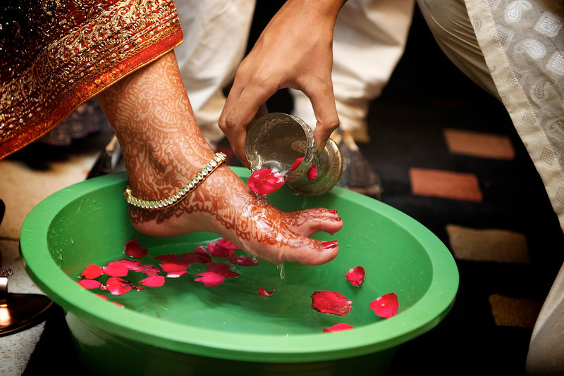 Tahiya- Wedding-2011-07-0883
