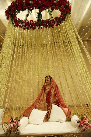 Tahiya- Wedding-2011-07-0726