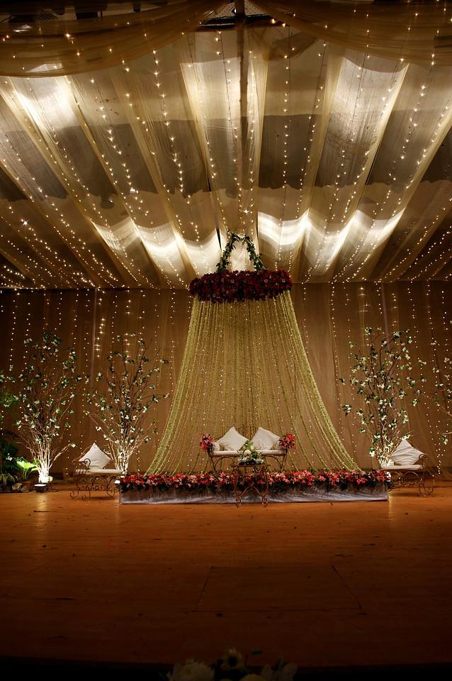 Tahiya- Wedding-2011-07-0682