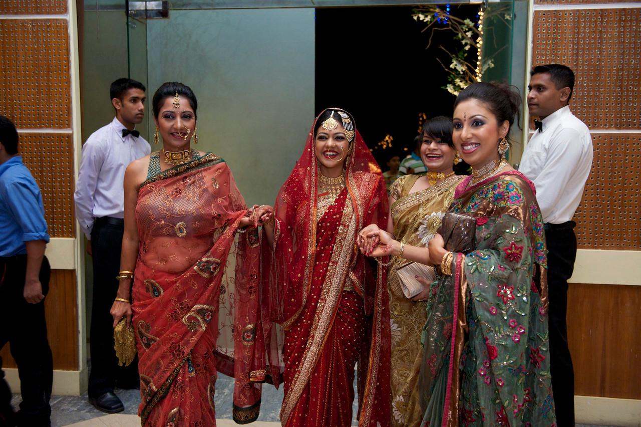 Tahiya- Wedding-2011-07-0704