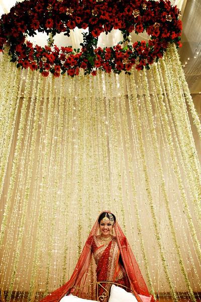 Tahiya- Wedding-2011-07-0724