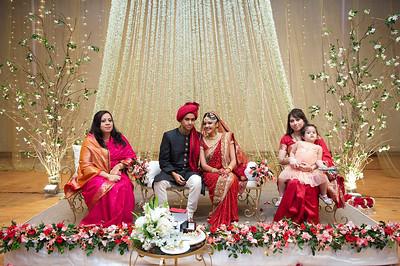 Tahiya- Wedding-2011-07-0754