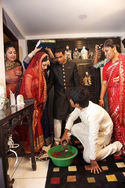 Tahiya- Wedding-2011-07-0884