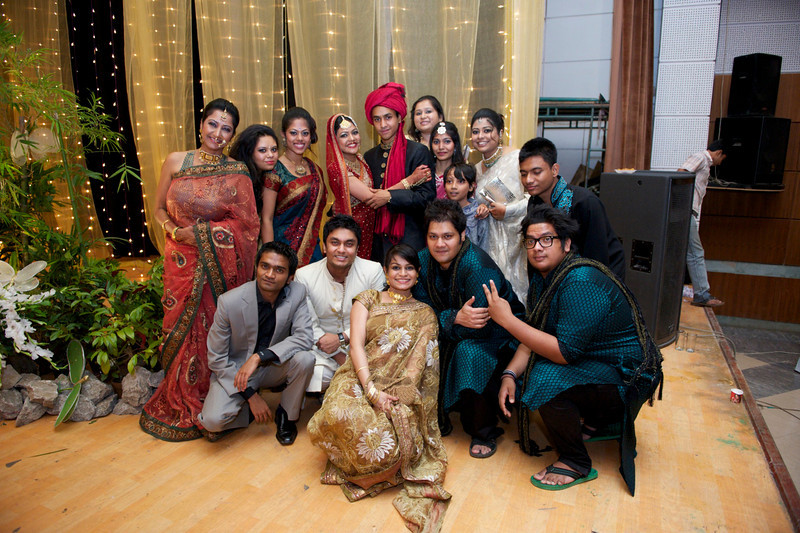 Tahiya- Wedding-2011-07-0860