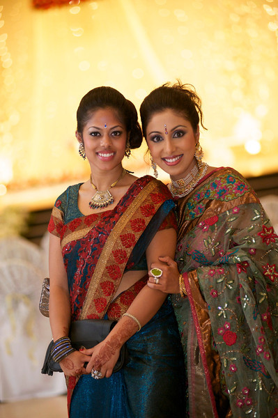 Tahiya- Wedding-2011-07-0921