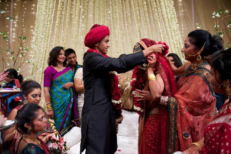 Tahiya- Wedding-2011-07-0832