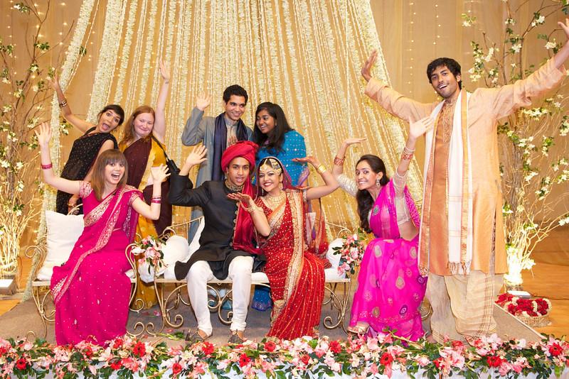Tahiya- Wedding-2011-07-0796