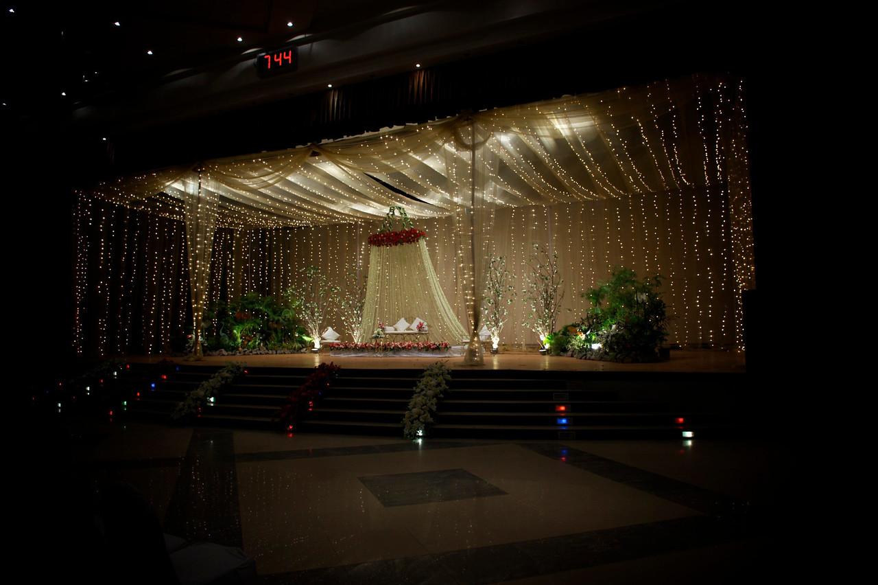 Tahiya- Wedding-2011-07-0679