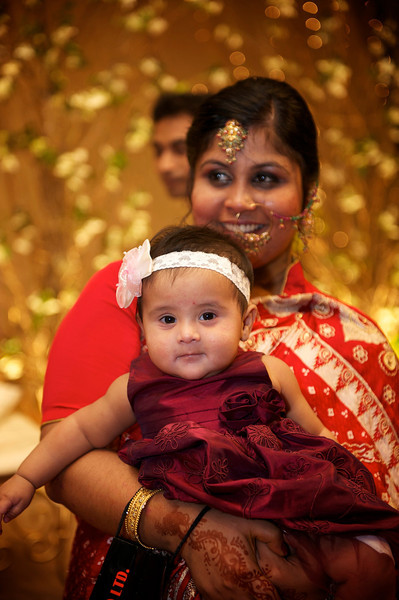 Tahiya- Wedding-2011-07-0788