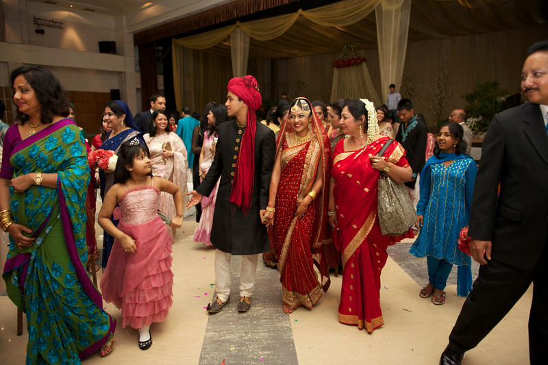 Tahiya- Wedding-2011-07-0871