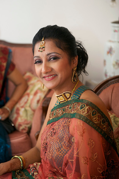 Tahiya- Wedding-2011-07-0912