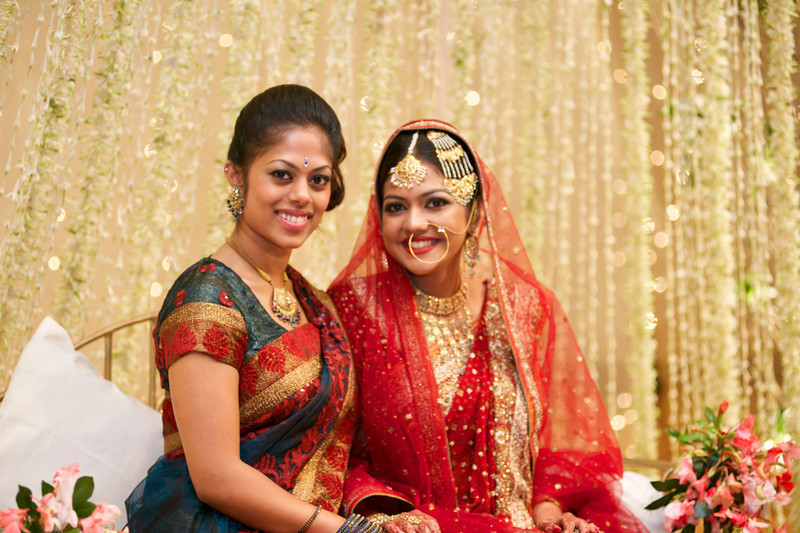 Tahiya- Wedding-2011-07-0939