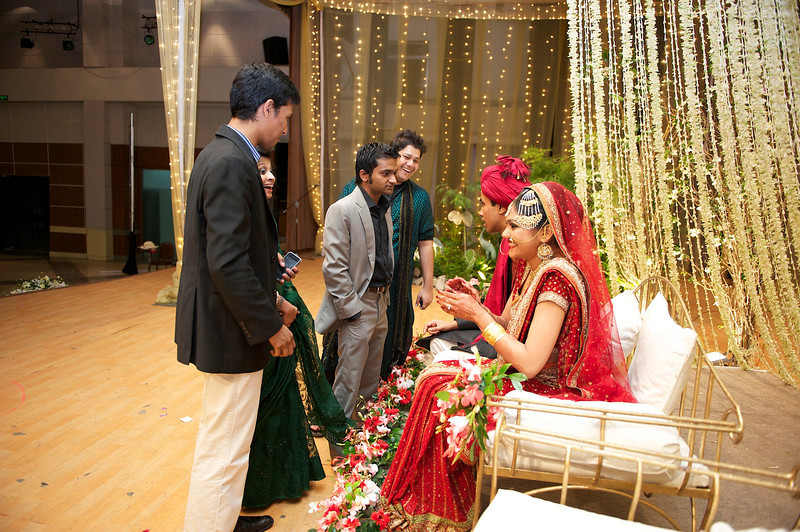 Tahiya- Wedding-2011-07-0782