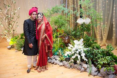 Tahiya- Wedding-2011-07-0770