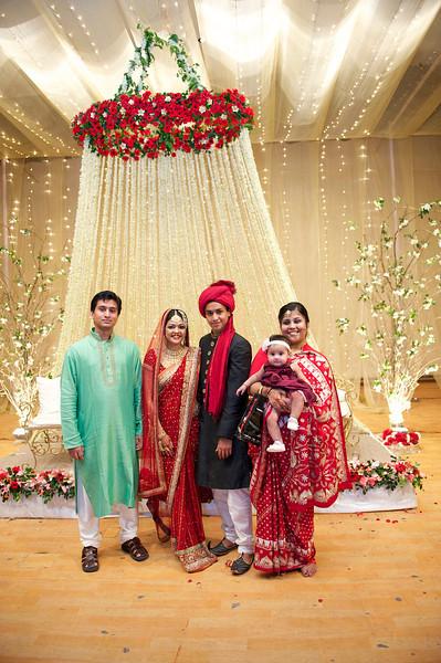 Tahiya- Wedding-2011-07-0786