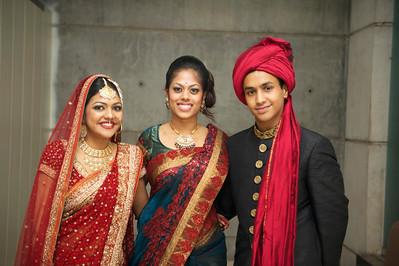 Tahiya- Wedding-2011-07-0790