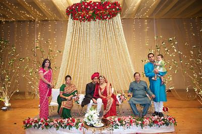 Tahiya- Wedding-2011-07-0781